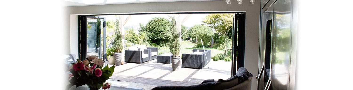 A Rated UK-multifolding-door-specialists-ely
