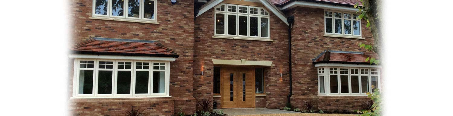 A Rated UK-window-doors-specialists-ely
