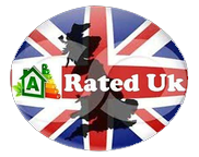 A Rated UK